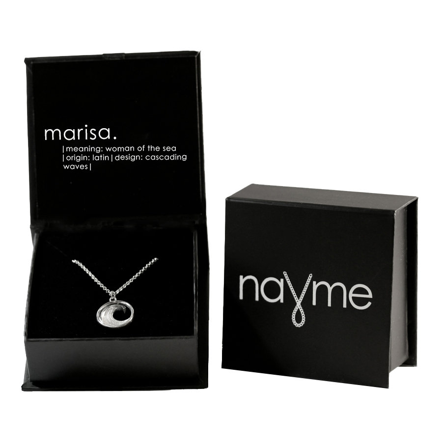 nayme jewelry
