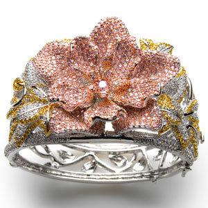 david tutera embellish alecia earrings david tutera embellish stella cuff - David Tutera Wedding Rings