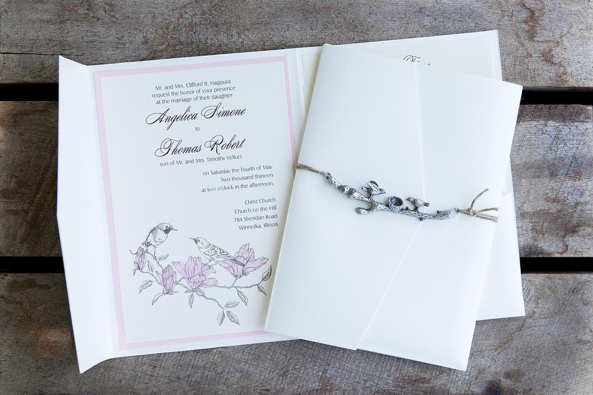 "What Is The Etiquette For Wedding Invitations: Etiquette Q&A: ""Should I Hand-Cancel My Wedding"