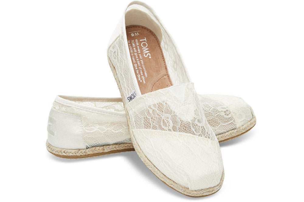 Our bridal shoes collection include flat wedding shoes, wedding wedges, wedding 1,+ followers on Twitter.