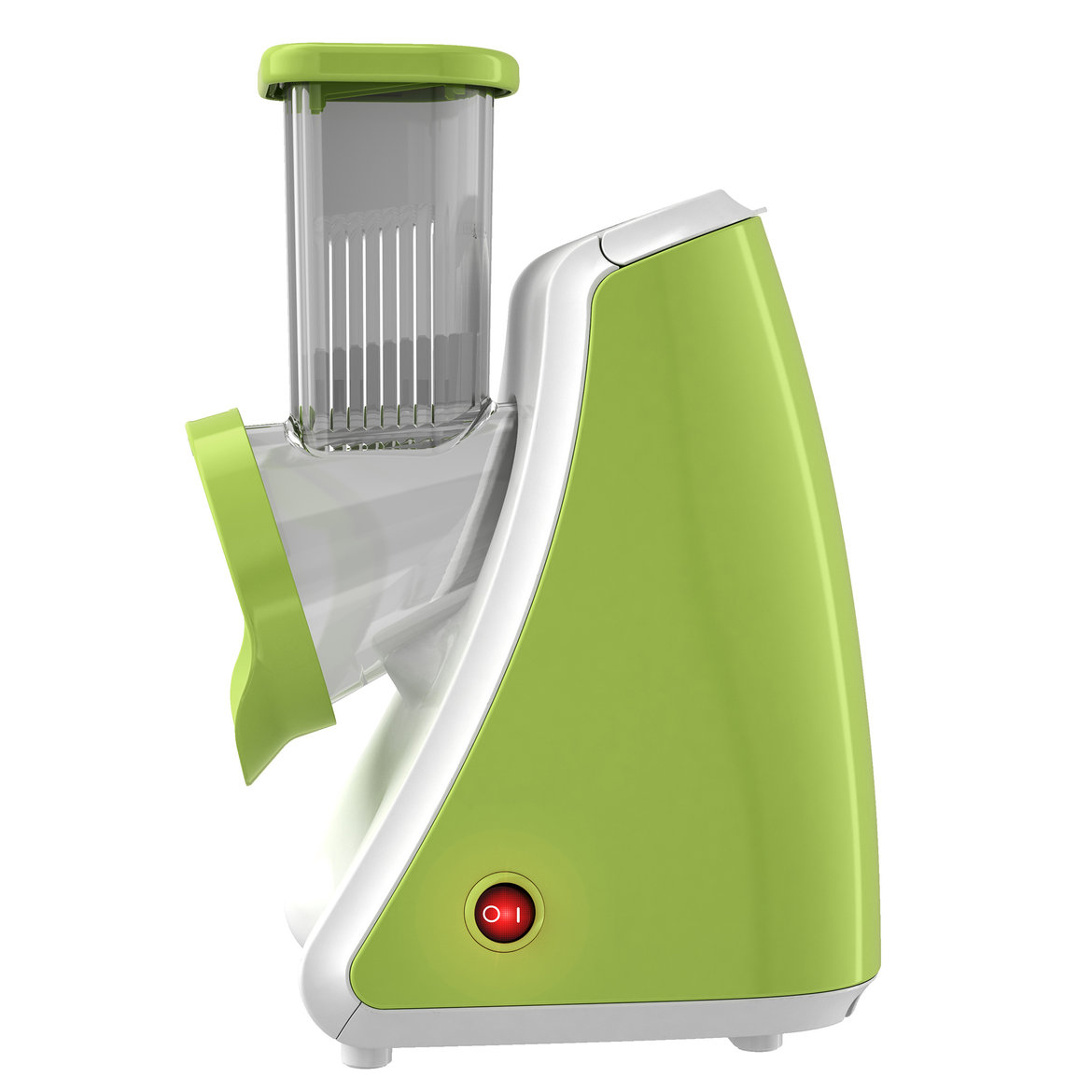 black and decker lean green prep machine