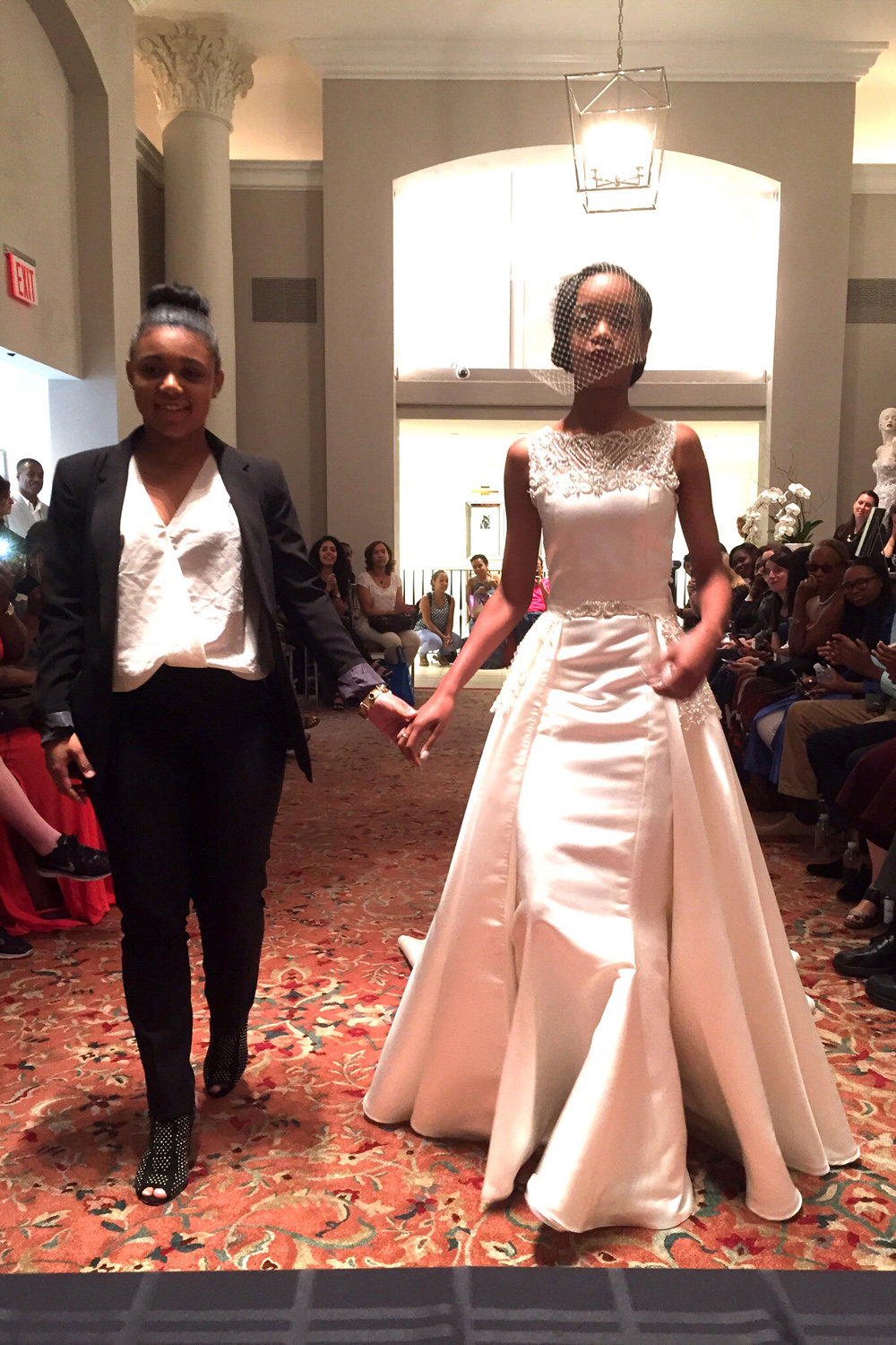 Fashion Design Contests For High School Students