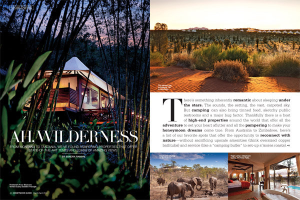 bridal guide march april 2014 honeymoon and destination wedding guide