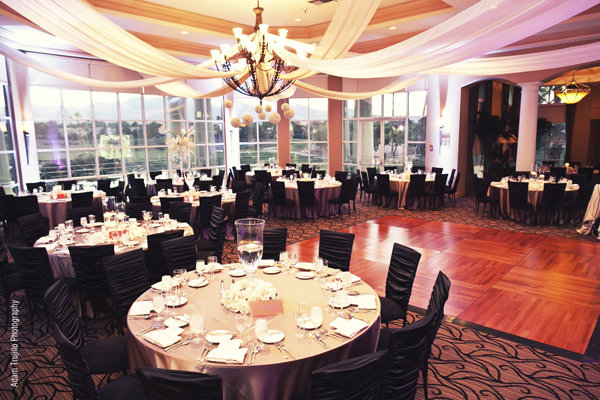 Reception Decor Ideas - Wedding Reception | Wedding Planning ...