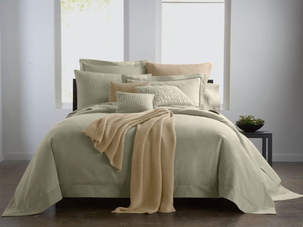donna karen essentials urban oasis in ocean