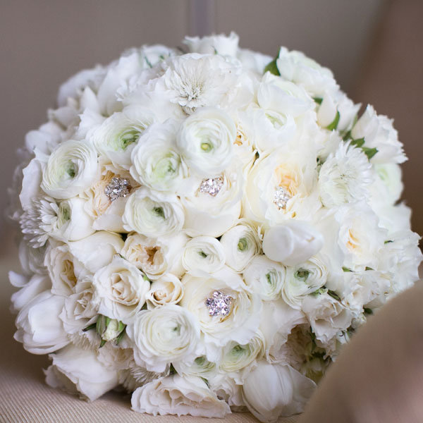 Spring Wedding Ideas, Wedding Trends, 2014 Wedding Trends