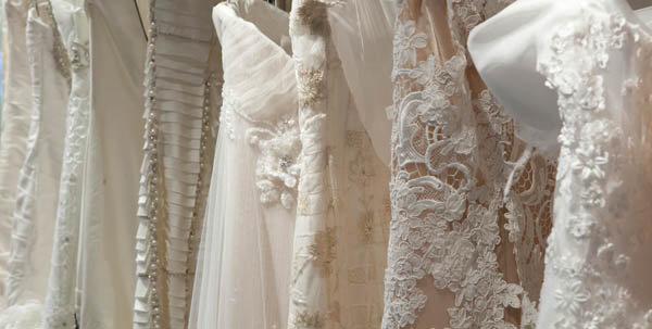st pucchi wedding dresses