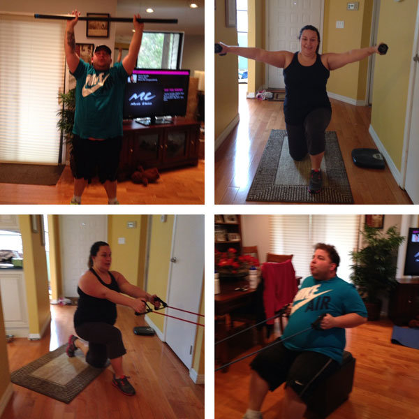 weight 500 pound treadmill limit