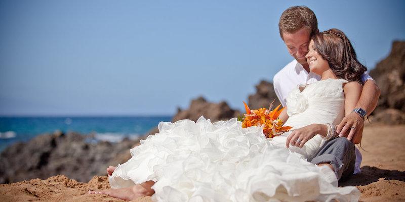 Destination Brides: How to Pack Your Wedding Dress | BridalGuide