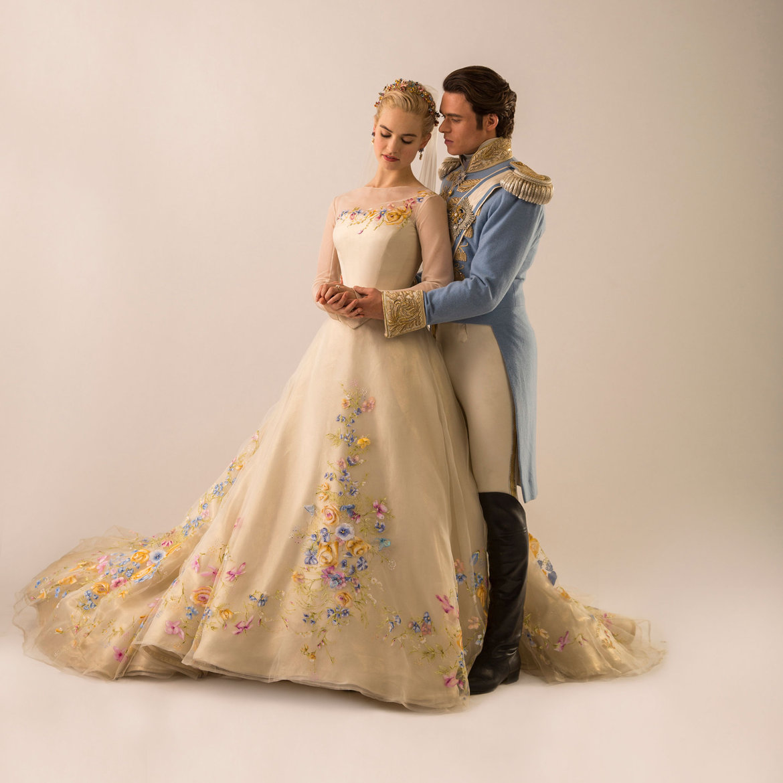 alfred angelo cinderella wedding gown cinderella wedding dresses cinderella movie