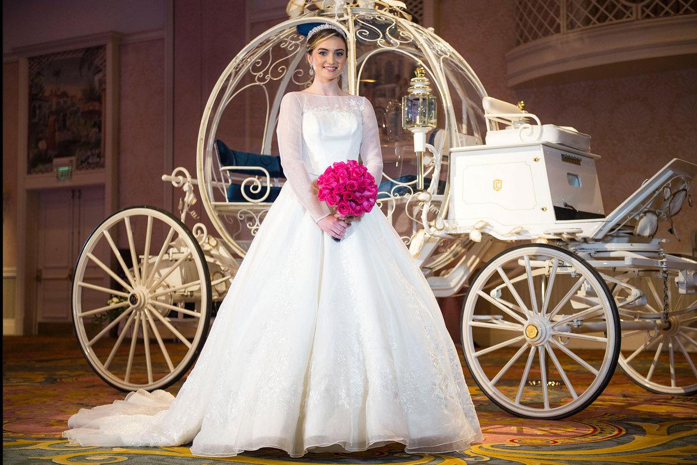 alfred angelo cinderella wedding gown wedding gown alfred angelo cinderella wedding gown