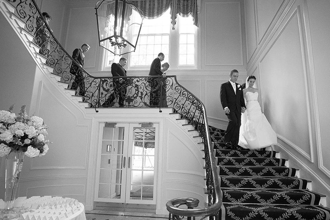 Wedding Photography Photojournalistic Style: 5 Gorgeous Photography Styles To Consider For Your Wedding