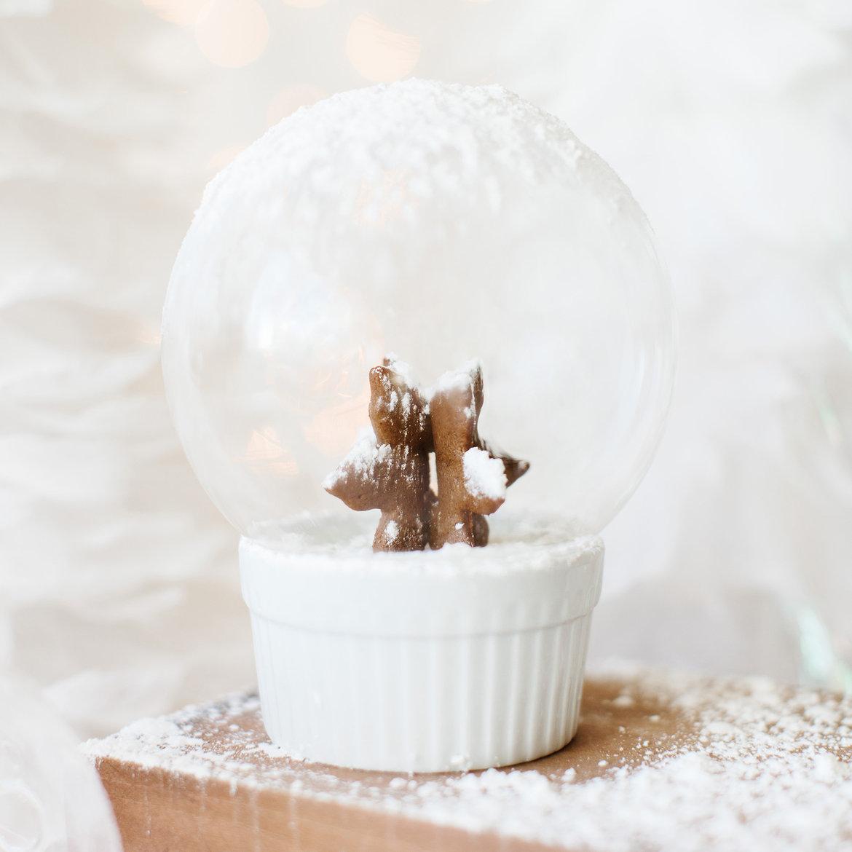 Winter Wedding Food: 5 Cool Ideas For Your Winter Wedding Menu