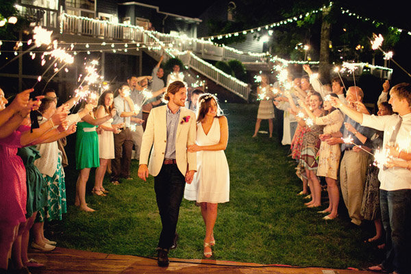The Best Wedding Dates To Consider For 2015 Bridalguide