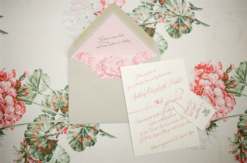 Amazing Things You Need To Know About Mailing Your Wedding Invitations, Wedding  Invitations