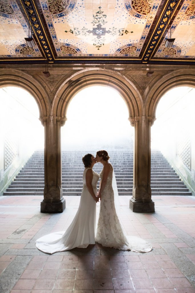 nyc wedding vendors