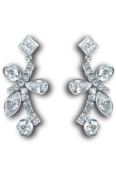 forvermark earrings