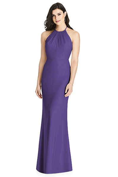 Dress Your Bridesmaids in Pantone\'s 2018 Color of the Year ...