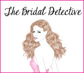 the bridal detective