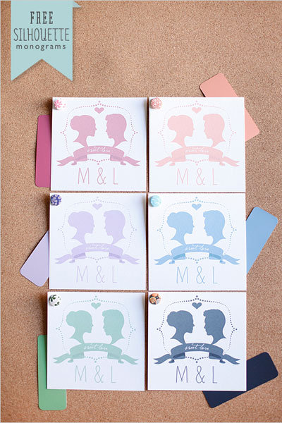 diy wedding programs