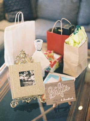 Non Traditional Engagement Party Ideas Bridalguide