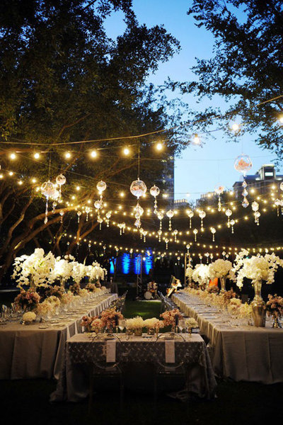 Sweetheart Tables - Sweetheart Table Ideas | Wedding Planning ...