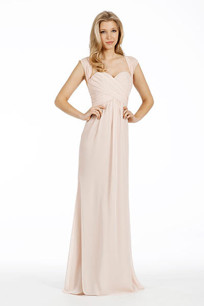 jim hjelm occasions style 5462