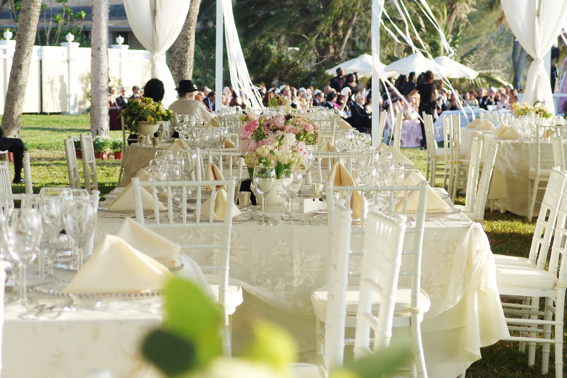 Ask The Experts What Are The Pros And Cons Of A Morning Wedding
