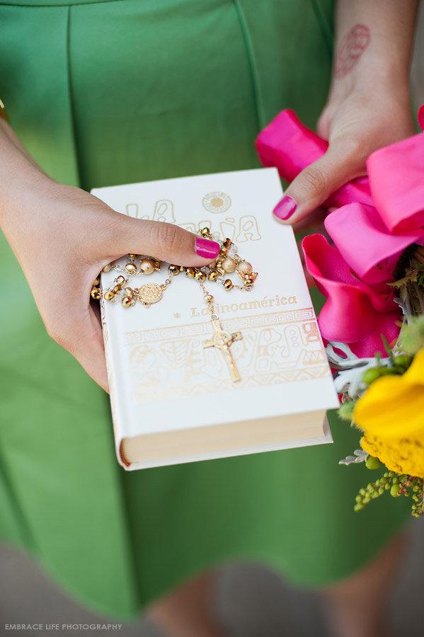 Cinco de Mayo Wedding Ideas   BridalGuide