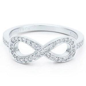 Five Unique Wedding Rings
