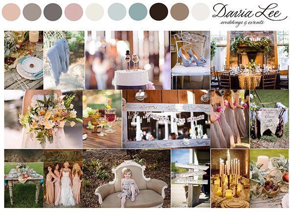 blogs real brides speak wedding budget tips