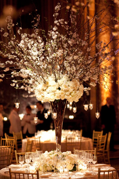 15 Fun Ways To Light Up Your Wedding