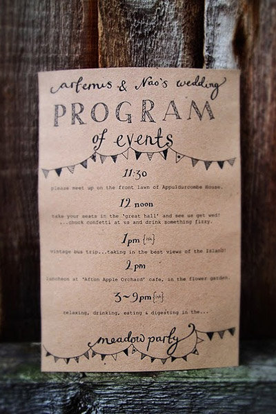 Planning An Out Of State Wedding Bridalguide