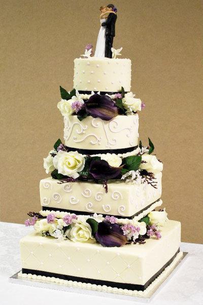 cake different