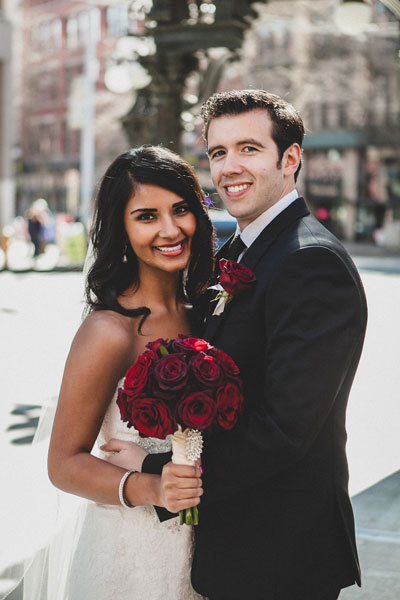 blogs real brides speak multicultural weddings