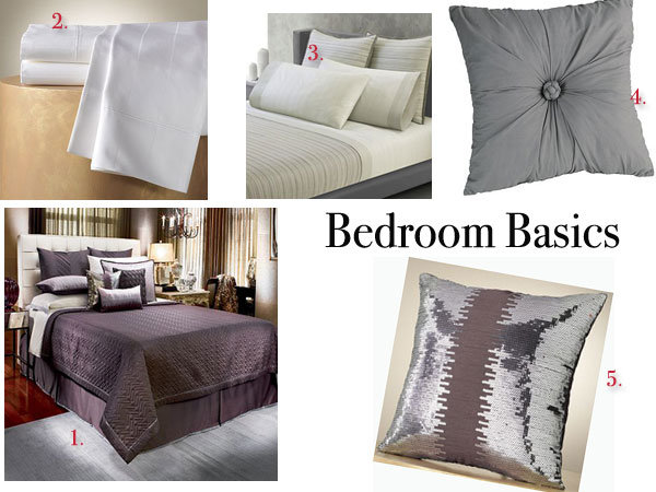 kohls bedroom registry