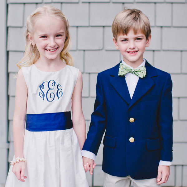 Adorable Flower Girl Dresses And Accessories Bridalguide,Wedding Dress For Sale
