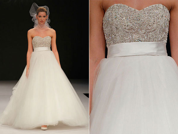 Say yes to the dress sweepstakes