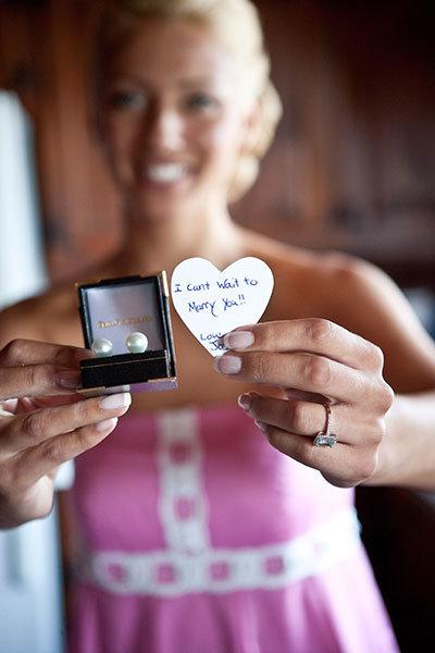 blogs real brides speak wedding date
