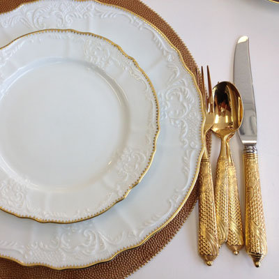 simply anna dinnerware by anna weatherley