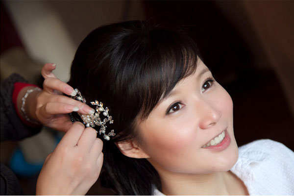 Chinese Wedding Gift Traditions: Fascinating Chinese Wedding Traditions