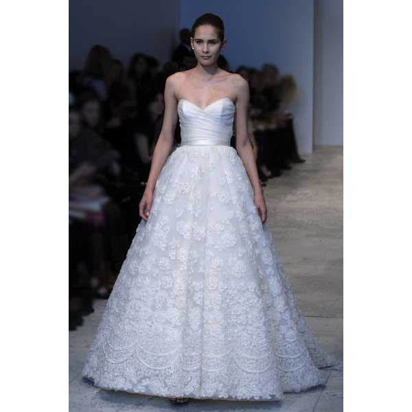 primrose christos wedding gown