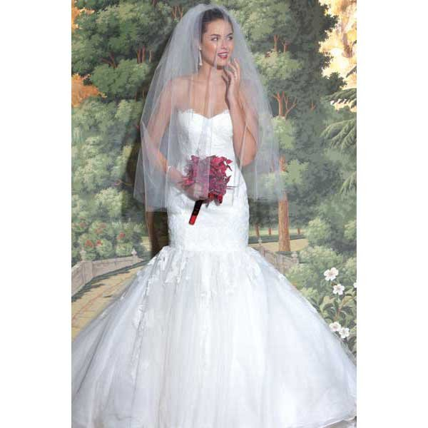 download catholic wedding program