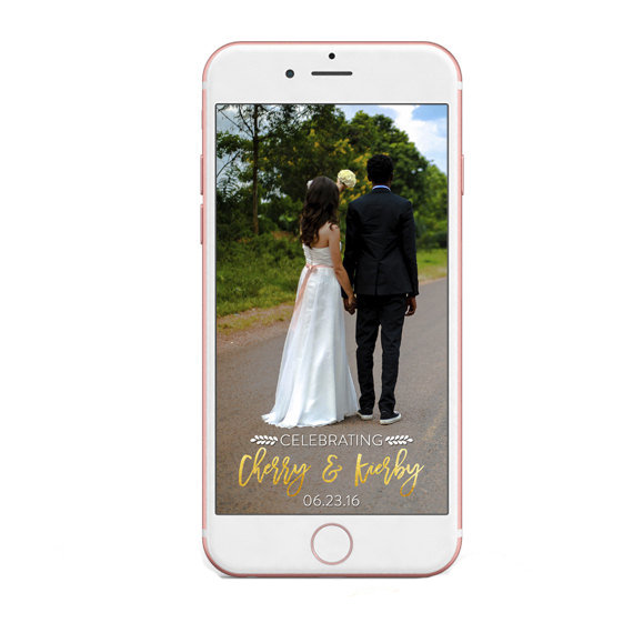 10 Ways To Use Technology To Help Plan Your Wedding