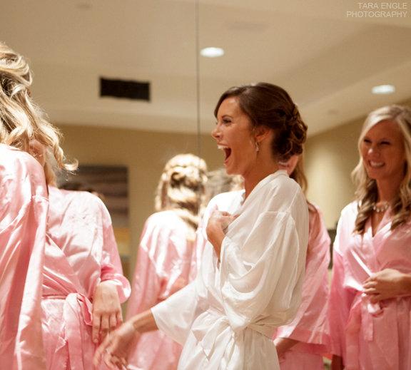 The top 5 bachelorette party destinations bridalguide for Fun bachelorette party destinations