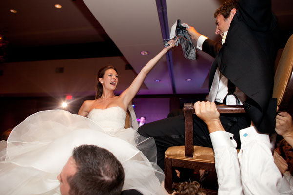 Rhode Island DJ - 10 Questions to Ask Before Booking Your DJ - Rhode Island Wedding DJ