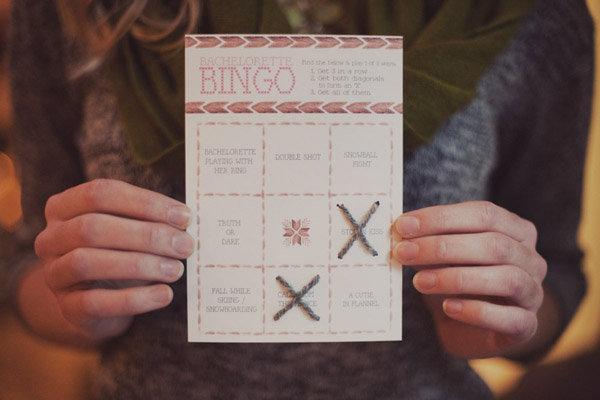 5 Fun Bachelorette Party Ideas Bridalguide