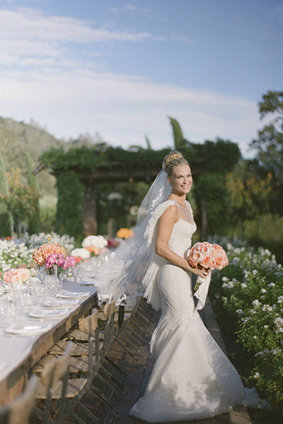 molly sims wedding