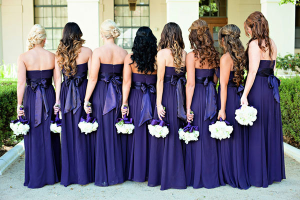 Average Price For Wedding Gift: Attending A Wedding Now Costs 59% More