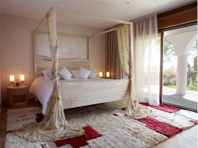 Royal-Inspired Wedding Ideas - Luxury Wedding Ideas | Wedding ...